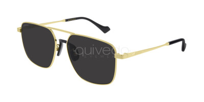 Gucci Seasonal Icon GG0743S-001