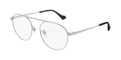 Gucci Seasonal Icon GG0744O-001