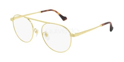 Gucci Seasonal Icon GG0744O-004