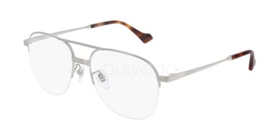 Gucci Seasonal Icon GG0745O-004