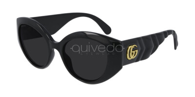 Gucci Seasonal Icon GG0809S-001