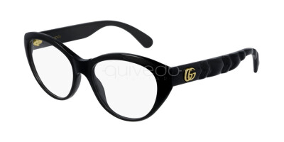 Gucci Seasonal Icon GG0812O-001