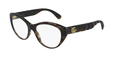 Gucci Seasonal Icon GG0812O-002