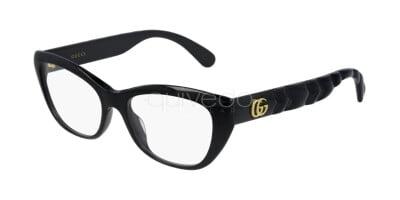 Gucci Seasonal Icon GG0813O-001