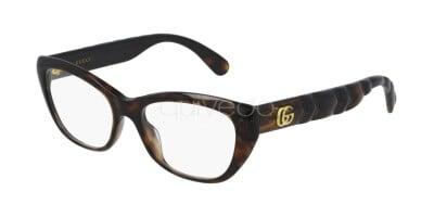 Gucci Seasonal Icon GG0813O-002
