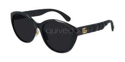 Gucci Seasonal Icon GG0814SK-001