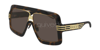 Gucci Seasonal Icon GG0900S-002