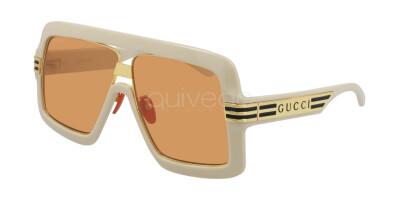 Gucci Seasonal Icon GG0900S-004