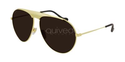 Gucci Seasonal Icon GG0908S-001