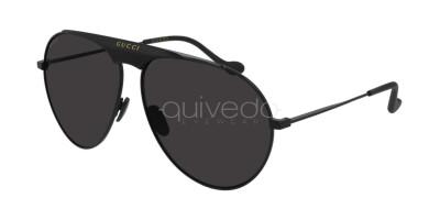 Gucci Seasonal Icon GG0908S-004