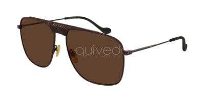 Gucci Seasonal Icon GG0909S-002