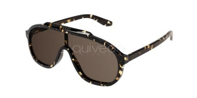 Gucci Seasonal Icon GG1038S-002