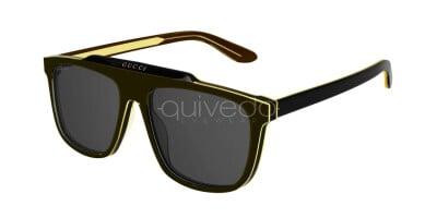 Gucci Seasonal Icon GG1039S-001