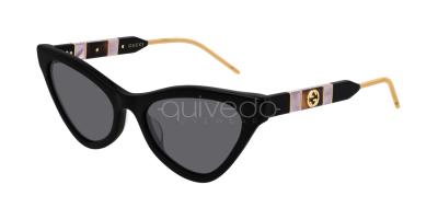 Gucci Web GG0597S-001