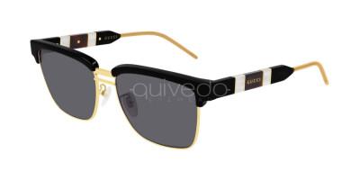 Gucci Web GG0603S-001