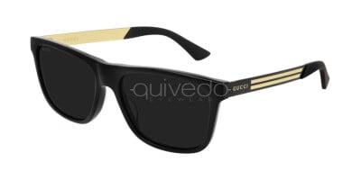 Gucci Web GG0687S-002