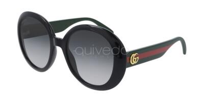 Gucci Web GG0712S-001