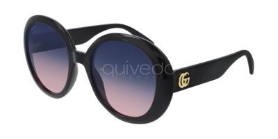 Gucci Web GG0712S-002
