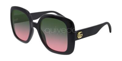 Gucci Web GG0713S-002