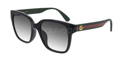 Gucci Web GG0715SA-001