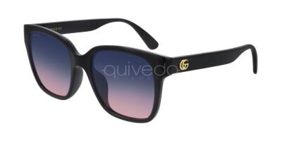 Gucci Web GG0715SA-002