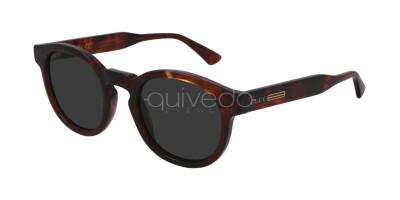 Gucci Web GG0825S-005
