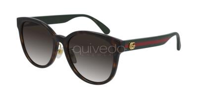 Gucci Web GG0854SK-003