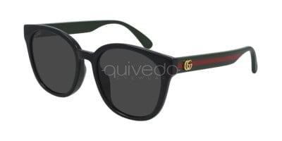 Gucci Web GG0855SK-001