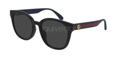 Gucci Web GG0855SK-002