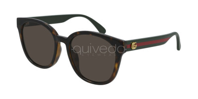 Gucci Web GG0855SK-003