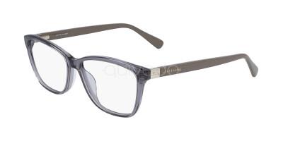 Longchamp LO2659 (035)