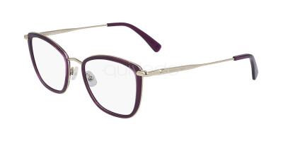 Longchamp LO2660 (516)