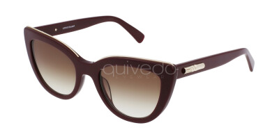 Longchamp LO686S (604)