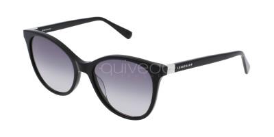 Longchamp LO688S (001)