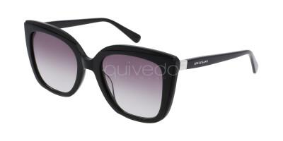 Longchamp LO689S (001)