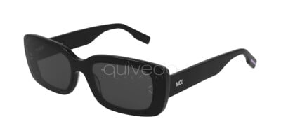 McQ Collection 0 MQ0301S-001