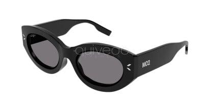 McQ Collection 0 MQ0324S-001