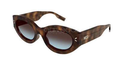 McQ Collection 0 MQ0324S-002