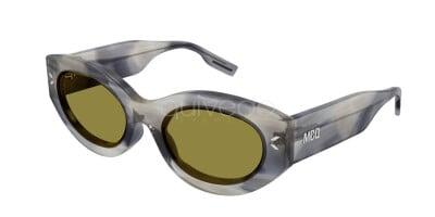 McQ Collection 0 MQ0324S-003