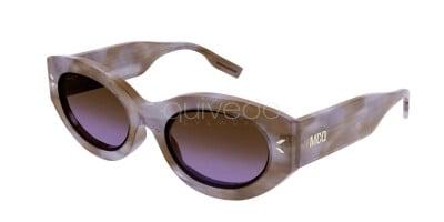 McQ Collection 0 MQ0324S-004