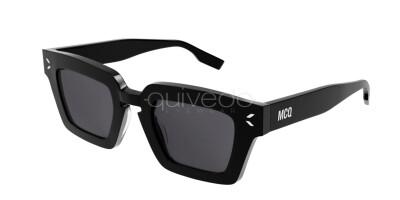 McQ Collection 0 MQ0325S-001