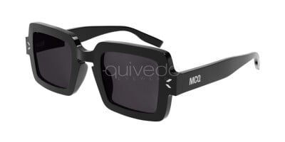McQ Collection 0 MQ0326S-001
