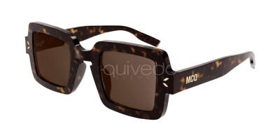 McQ Collection 0 MQ0326S-002