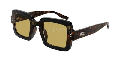 McQ Collection 0 MQ0326S-003