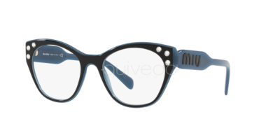 Miu Miu Core collection MU 02RV (1031O1)