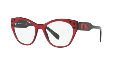 Miu Miu Core collection MU 02RV (1051O1)