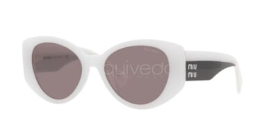 Miu MU 03WS (05X05P)