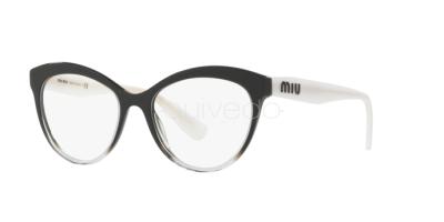 Miu Miu Core collection MU 04RV (1141O1)