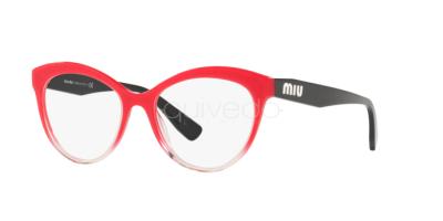 Miu Miu Core collection MU 04RV (1161O1)