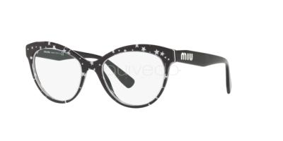 Miu Miu Core collection MU 04RV (1381O1)